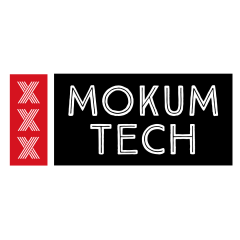 Mokum Tech B.V.